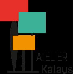 Atelier Kalaus Logo